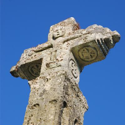 Croix Logo 2